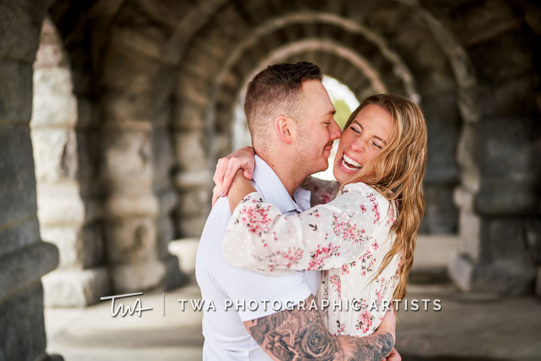 Chicago-Wedding-Photographer-TWA-Photographic-Artists-Lincoln-Park_Zeman_Fielding_KS-080