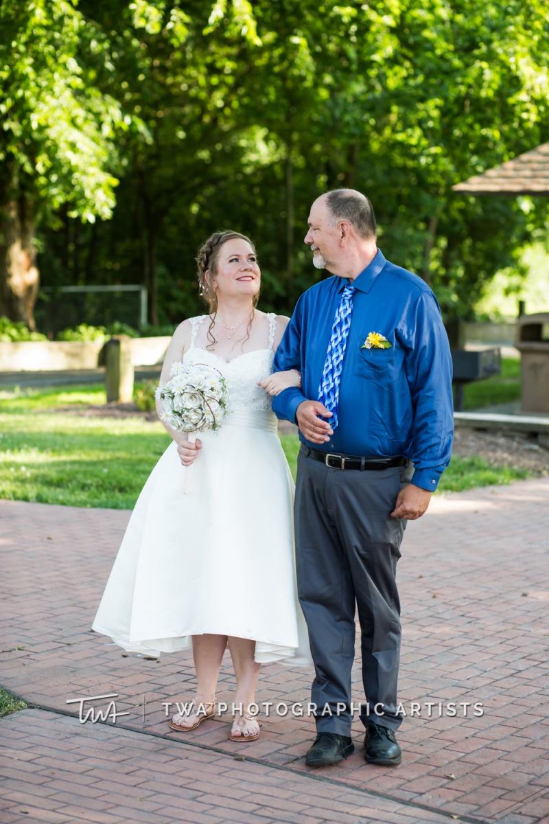 Chicago-Wedding-Photographer-TWA-Photographic-Artists-Public-Landing_Muloski_Ramsden_MJ-0150