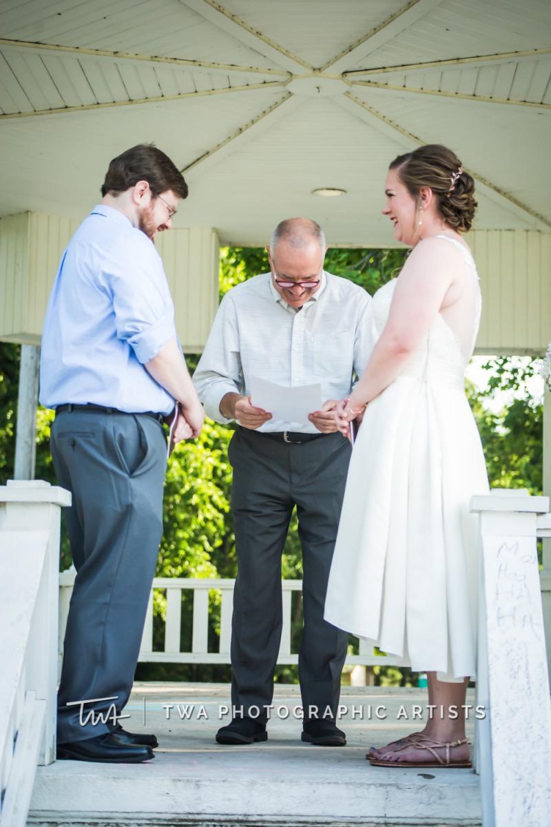 Chicago-Wedding-Photographer-TWA-Photographic-Artists-Public-Landing_Muloski_Ramsden_MJ-0204