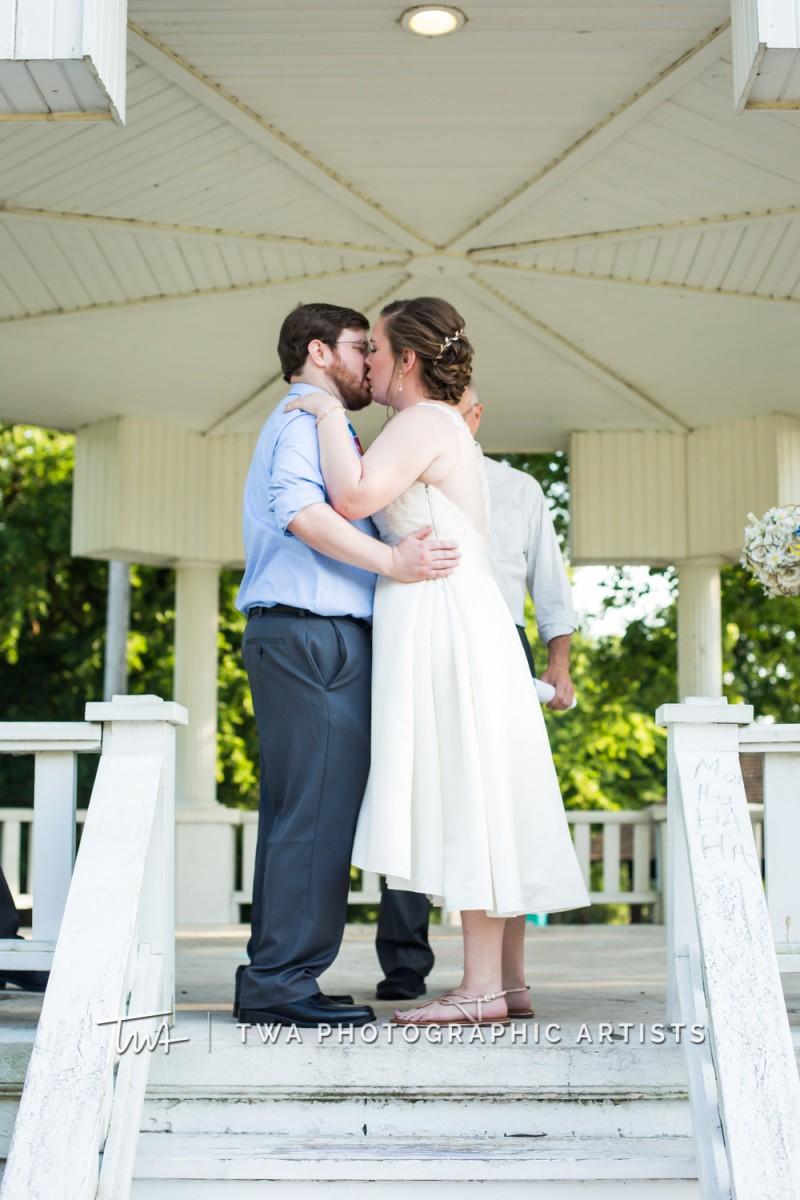 Chicago-Wedding-Photographer-TWA-Photographic-Artists-Public-Landing_Muloski_Ramsden_MJ-0221