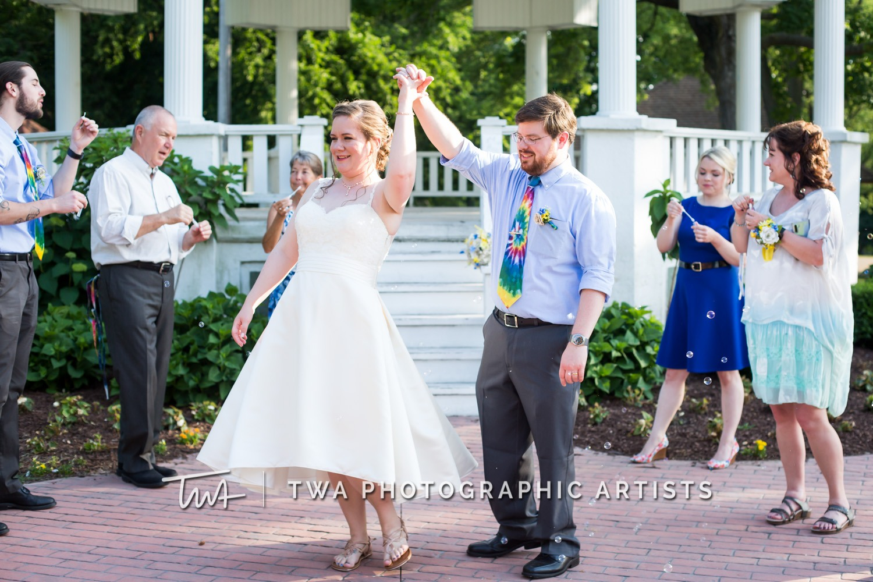 Chicago-Wedding-Photographer-TWA-Photographic-Artists-Public-Landing_Muloski_Ramsden_MJ-0281