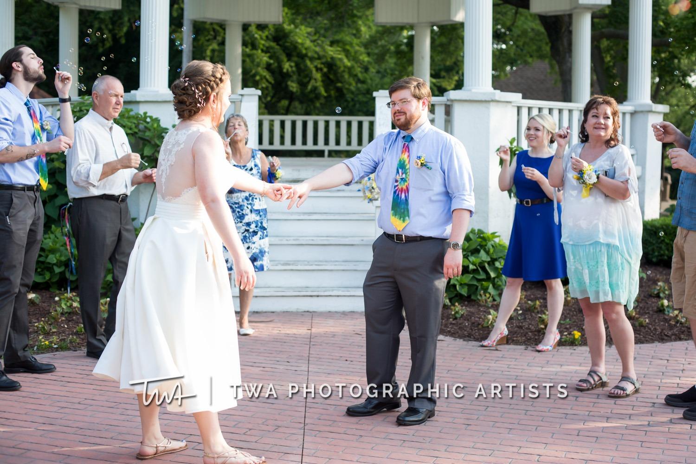 Chicago-Wedding-Photographer-TWA-Photographic-Artists-Public-Landing_Muloski_Ramsden_MJ-0286