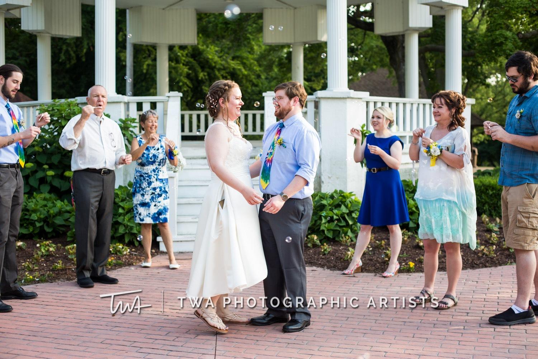Chicago-Wedding-Photographer-TWA-Photographic-Artists-Public-Landing_Muloski_Ramsden_MJ-0287
