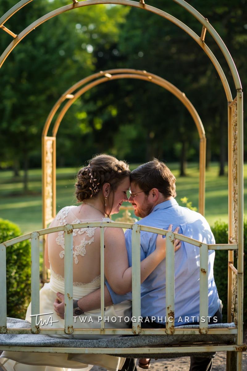 Chicago-Wedding-Photographer-TWA-Photographic-Artists-Public-Landing_Muloski_Ramsden_MJ-0425