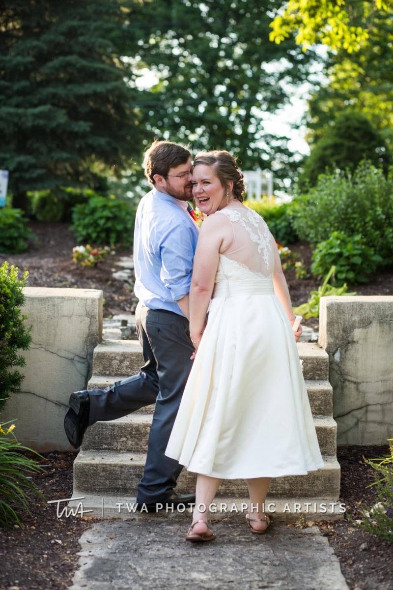 Chicago-Wedding-Photographer-TWA-Photographic-Artists-Public-Landing_Muloski_Ramsden_MJ-0434