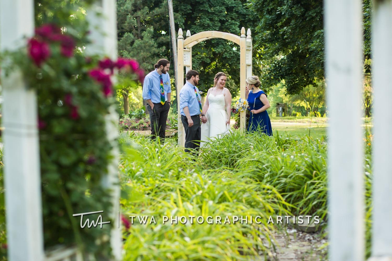 Chicago-Wedding-Photographer-TWA-Photographic-Artists-Public-Landing_Muloski_Ramsden_MJ-0444