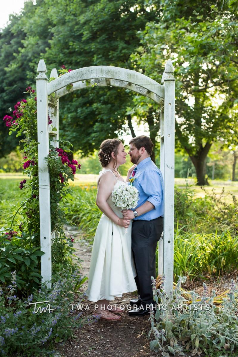 Chicago-Wedding-Photographer-TWA-Photographic-Artists-Public-Landing_Muloski_Ramsden_MJ-0457-Edit