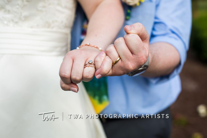 Chicago-Wedding-Photographer-TWA-Photographic-Artists-Public-Landing_Muloski_Ramsden_MJ-0462