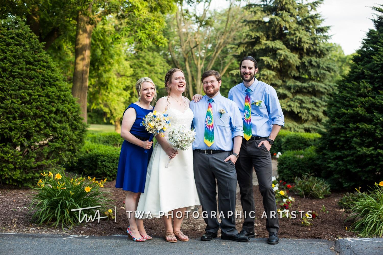 Chicago-Wedding-Photographer-TWA-Photographic-Artists-Public-Landing_Muloski_Ramsden_MJ-0468