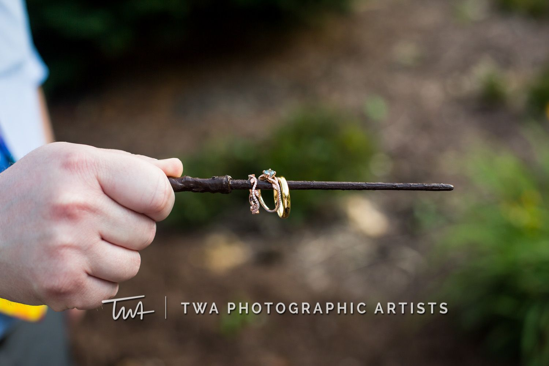 Chicago-Wedding-Photographer-TWA-Photographic-Artists-Public-Landing_Muloski_Ramsden_MJ-0491