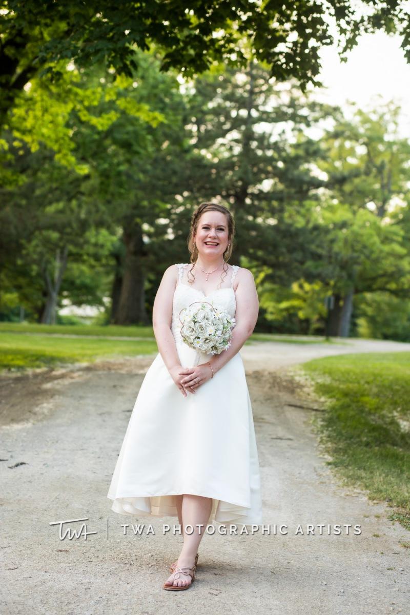 Chicago-Wedding-Photographer-TWA-Photographic-Artists-Public-Landing_Muloski_Ramsden_MJ-0526