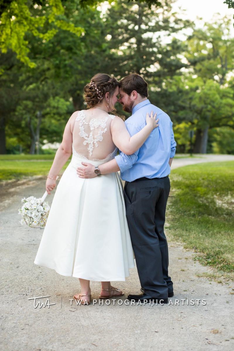Chicago-Wedding-Photographer-TWA-Photographic-Artists-Public-Landing_Muloski_Ramsden_MJ-0531