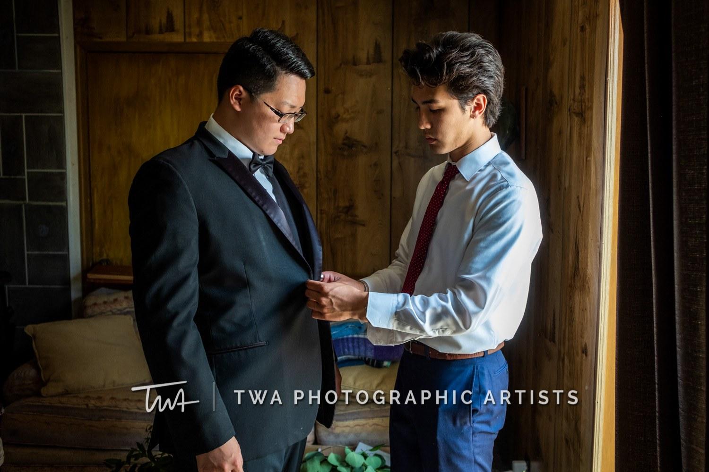 Chicago-Wedding-Photographer-TWA-Photographic-Artists-Private-Residence_Franz_Su_ZZ-0005