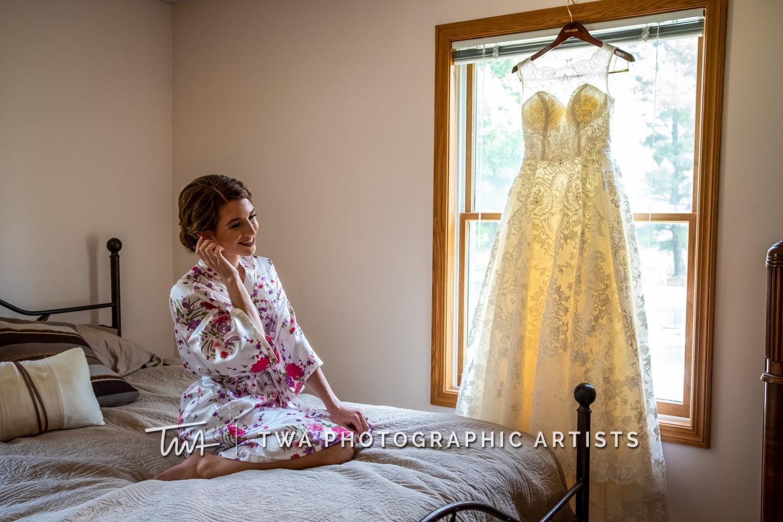 Chicago-Wedding-Photographer-TWA-Photographic-Artists-Private-Residence_Franz_Su_ZZ-0024