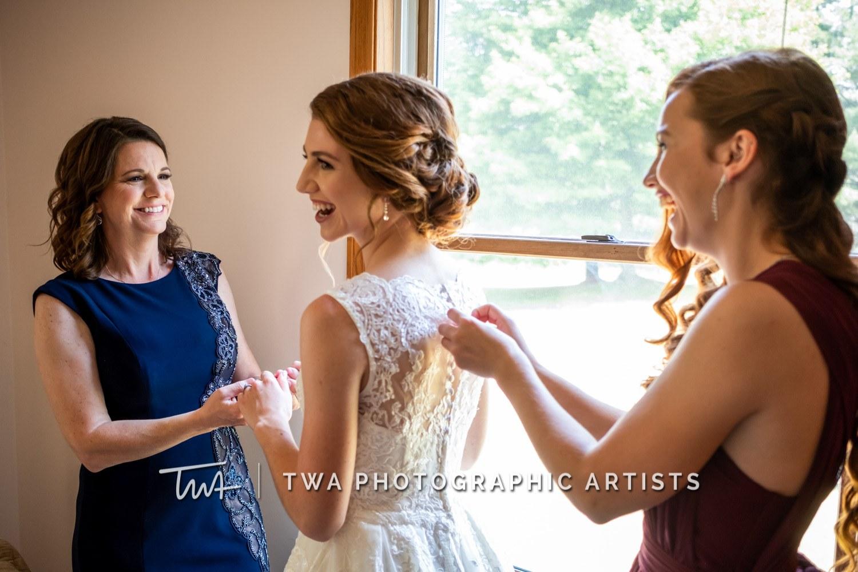 Chicago-Wedding-Photographer-TWA-Photographic-Artists-Private-Residence_Franz_Su_ZZ-0054