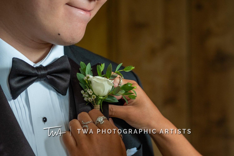 Chicago-Wedding-Photographer-TWA-Photographic-Artists-Private-Residence_Franz_Su_ZZ-0060