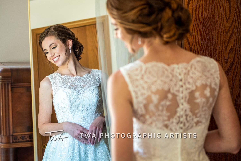 Chicago-Wedding-Photographer-TWA-Photographic-Artists-Private-Residence_Franz_Su_ZZ-0074