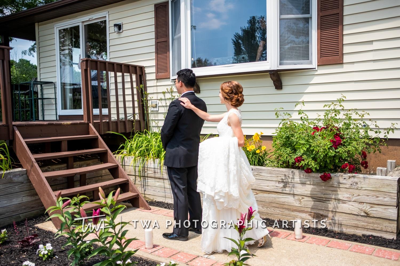 Chicago-Wedding-Photographer-TWA-Photographic-Artists-Private-Residence_Franz_Su_ZZ-0080