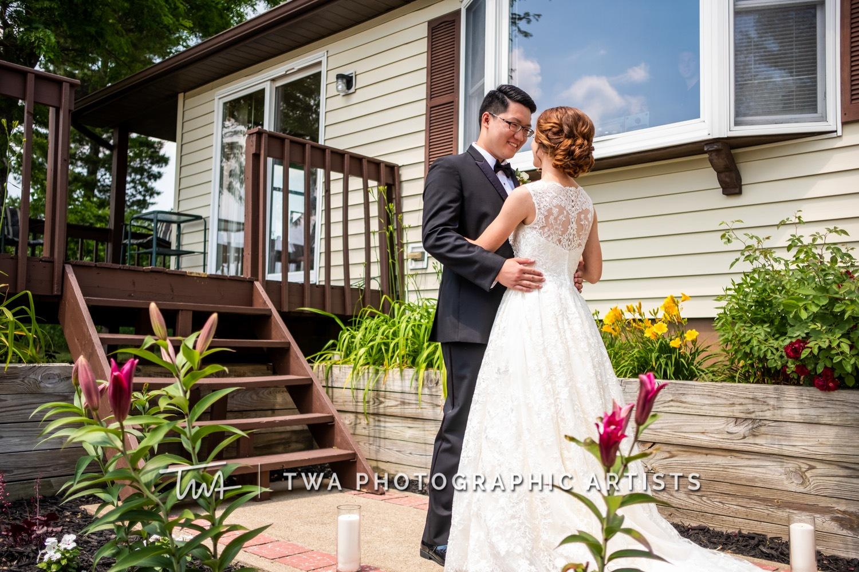 Chicago-Wedding-Photographer-TWA-Photographic-Artists-Private-Residence_Franz_Su_ZZ-0081