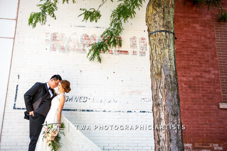 Chicago-Wedding-Photographer-TWA-Photographic-Artists-Private-Residence_Franz_Su_ZZ-0099
