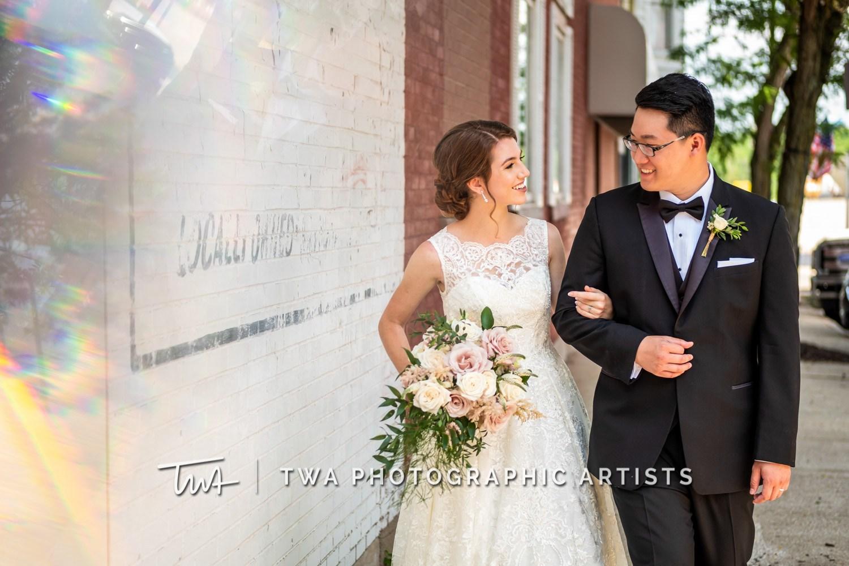 Chicago-Wedding-Photographer-TWA-Photographic-Artists-Private-Residence_Franz_Su_ZZ-0112