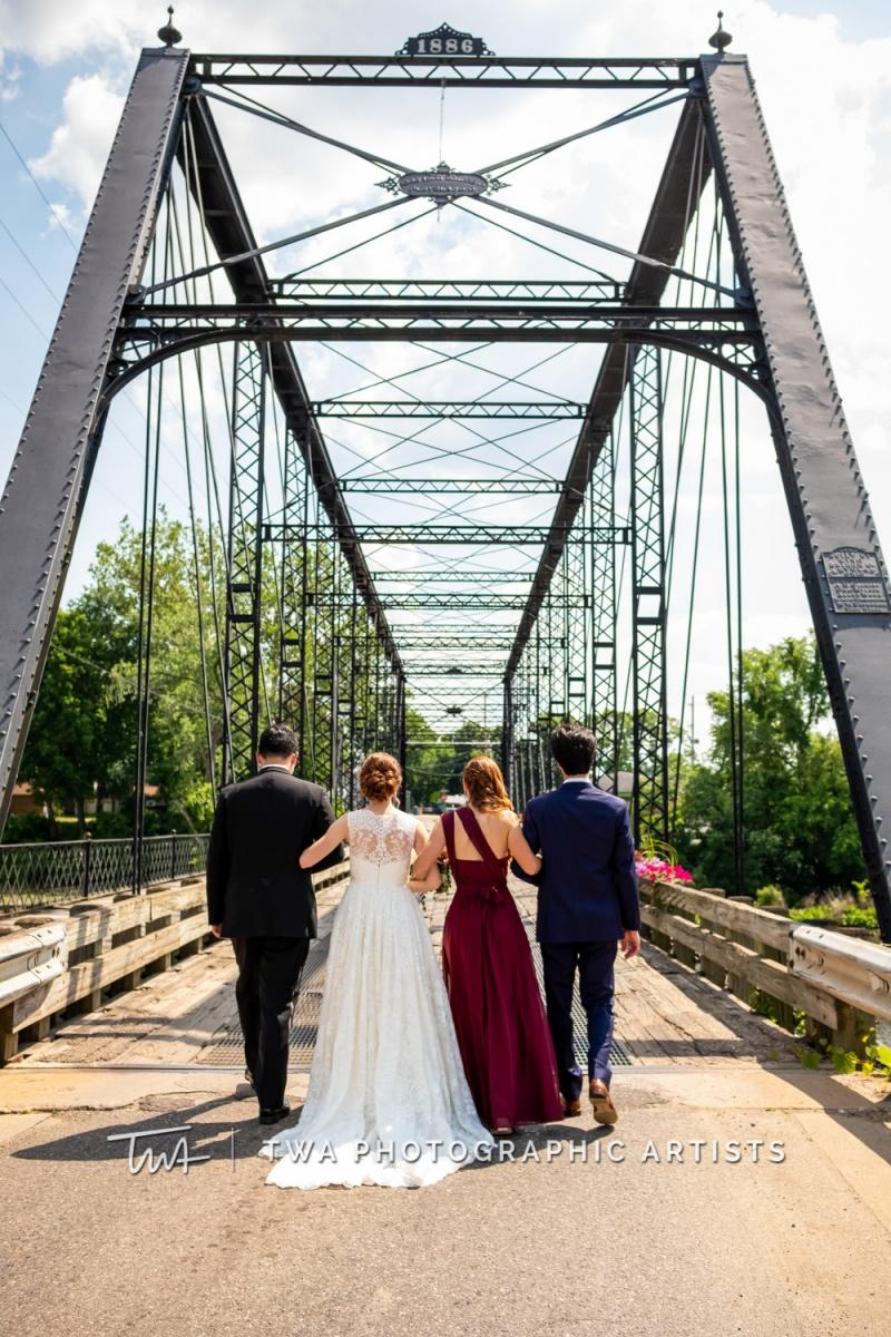 Chicago-Wedding-Photographer-TWA-Photographic-Artists-Private-Residence_Franz_Su_ZZ-0199