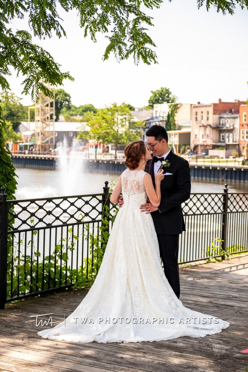 Chicago-Wedding-Photographer-TWA-Photographic-Artists-Private-Residence_Franz_Su_ZZ-0207