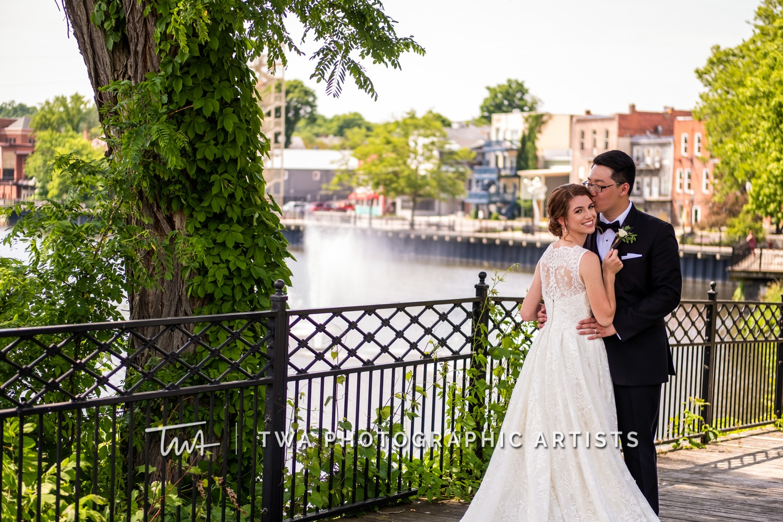 Chicago-Wedding-Photographer-TWA-Photographic-Artists-Private-Residence_Franz_Su_ZZ-0211