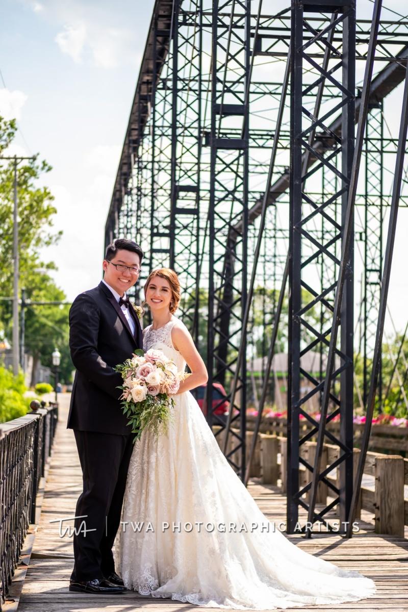 Chicago-Wedding-Photographer-TWA-Photographic-Artists-Private-Residence_Franz_Su_ZZ-0214