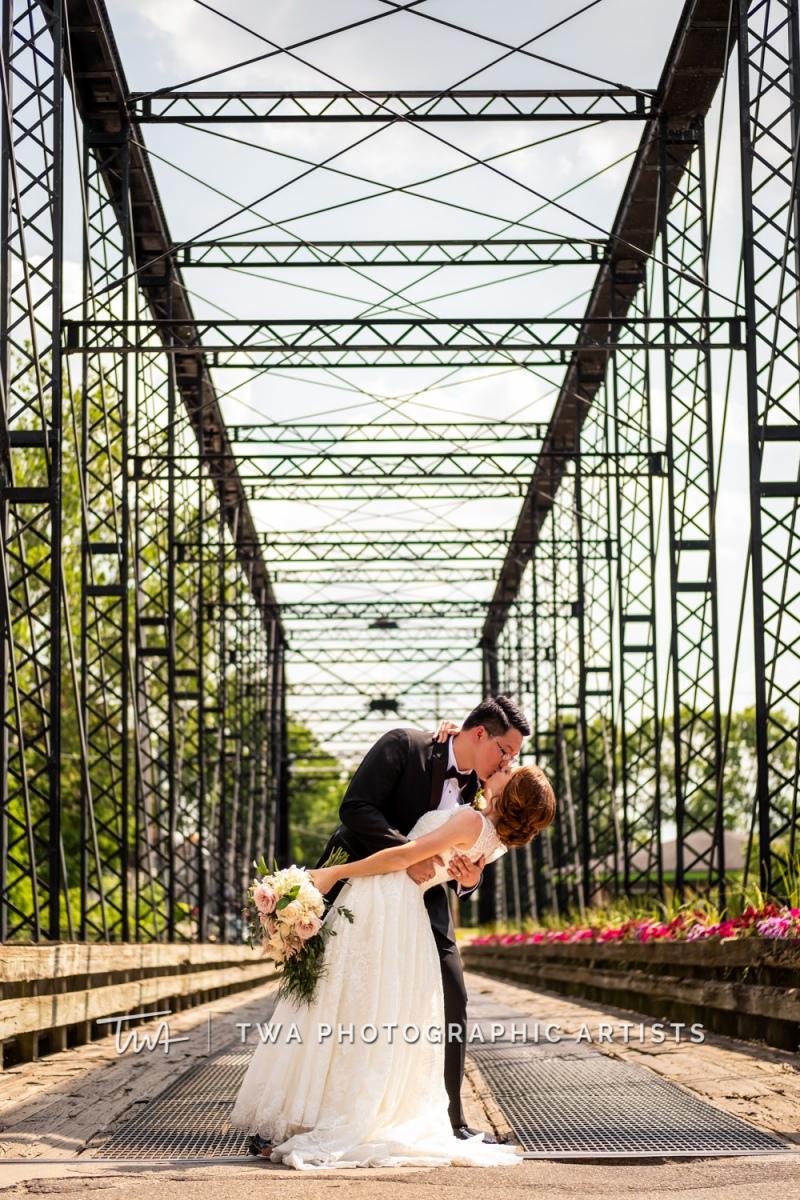 Chicago-Wedding-Photographer-TWA-Photographic-Artists-Private-Residence_Franz_Su_ZZ-0222