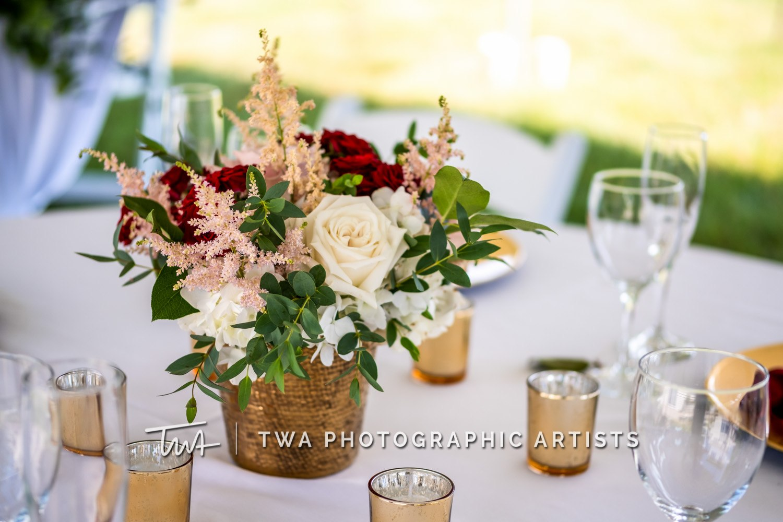Chicago-Wedding-Photographer-TWA-Photographic-Artists-Private-Residence_Franz_Su_ZZ-0225