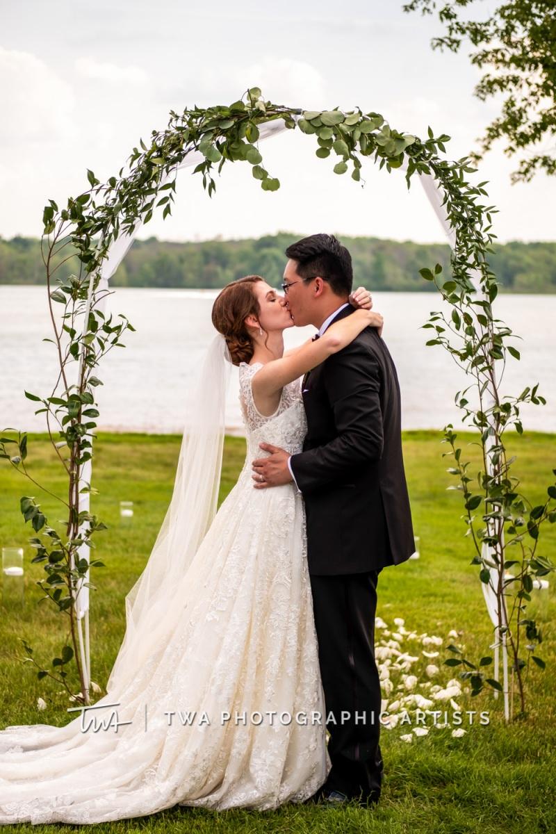 Chicago-Wedding-Photographer-TWA-Photographic-Artists-Private-Residence_Franz_Su_ZZ-0316