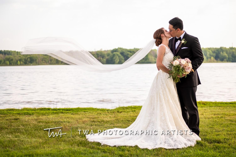 Chicago-Wedding-Photographer-TWA-Photographic-Artists-Private-Residence_Franz_Su_ZZ-0410