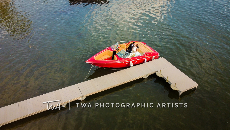 Chicago-Wedding-Photographer-TWA-Photographic-Artists-Private-Residence_Franz_Su_ZZ-0452