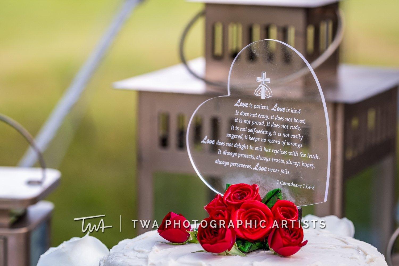 Chicago-Wedding-Photographer-TWA-Photographic-Artists-Private-Residence_Franz_Su_ZZ-0508