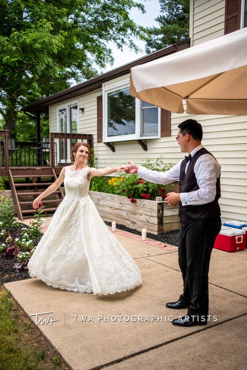 Chicago-Wedding-Photographer-TWA-Photographic-Artists-Private-Residence_Franz_Su_ZZ-0539