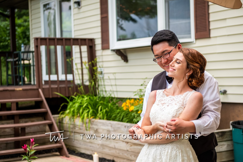 Chicago-Wedding-Photographer-TWA-Photographic-Artists-Private-Residence_Franz_Su_ZZ-0546