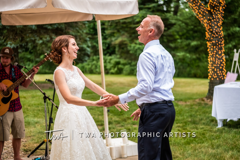 Chicago-Wedding-Photographer-TWA-Photographic-Artists-Private-Residence_Franz_Su_ZZ-0560