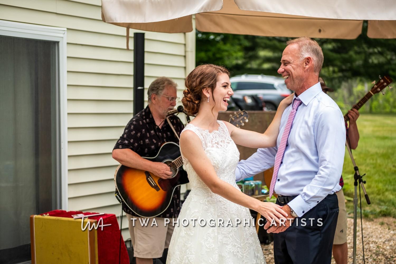 Chicago-Wedding-Photographer-TWA-Photographic-Artists-Private-Residence_Franz_Su_ZZ-0570
