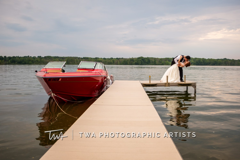 Chicago-Wedding-Photographer-TWA-Photographic-Artists-Private-Residence_Franz_Su_ZZ-0583