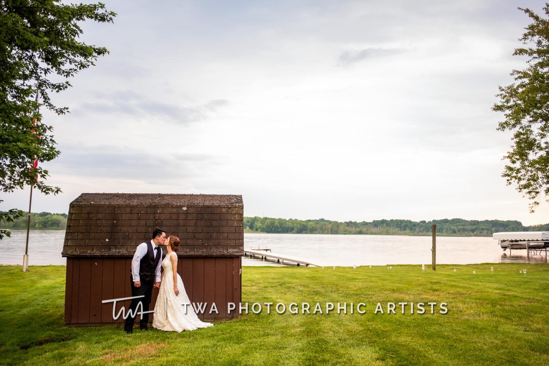 Chicago-Wedding-Photographer-TWA-Photographic-Artists-Private-Residence_Franz_Su_ZZ-0597