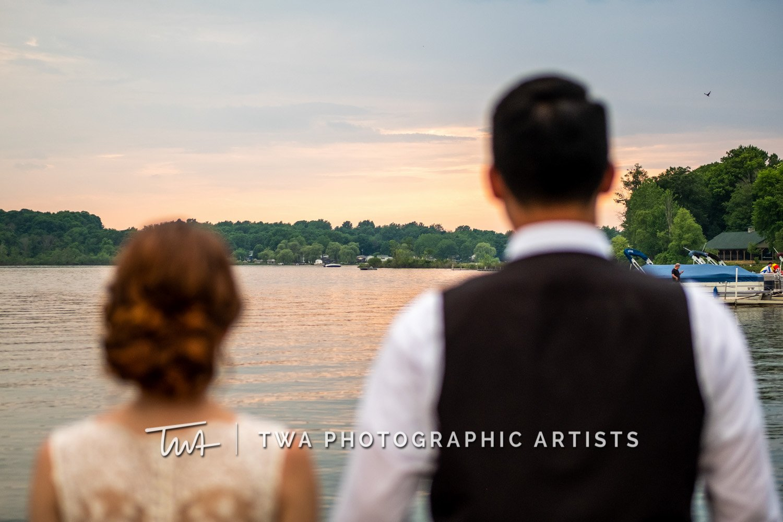Chicago-Wedding-Photographer-TWA-Photographic-Artists-Private-Residence_Franz_Su_ZZ-0599