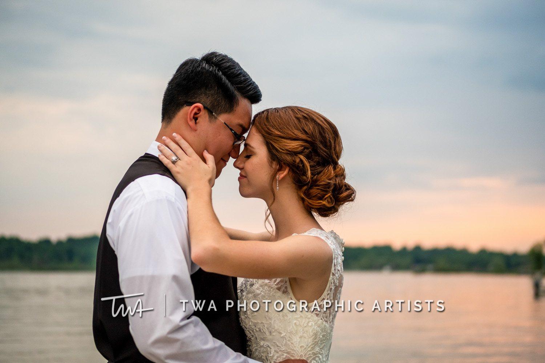 Chicago-Wedding-Photographer-TWA-Photographic-Artists-Private-Residence_Franz_Su_ZZ-0604
