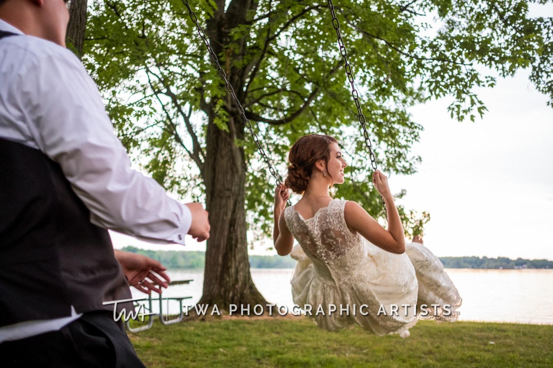 Chicago-Wedding-Photographer-TWA-Photographic-Artists-Private-Residence_Franz_Su_ZZ-0612