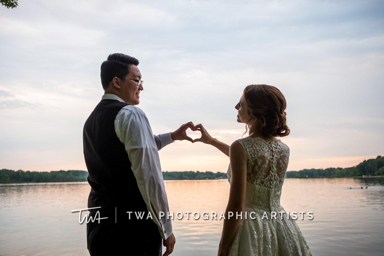 Chicago-Wedding-Photographer-TWA-Photographic-Artists-Private-Residence_Franz_Su_ZZ-0618