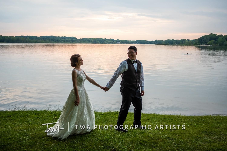 Chicago-Wedding-Photographer-TWA-Photographic-Artists-Private-Residence_Franz_Su_ZZ-0620