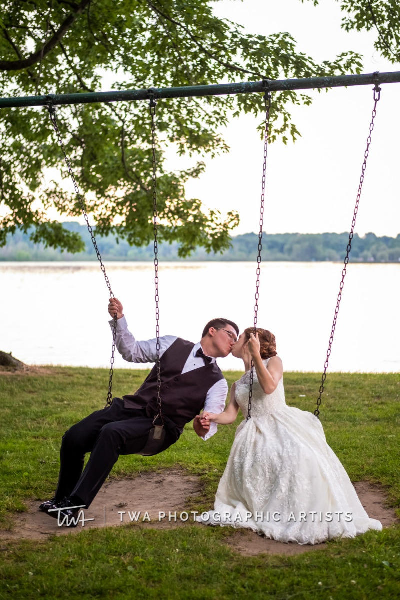 Chicago-Wedding-Photographer-TWA-Photographic-Artists-Private-Residence_Franz_Su_ZZ-0625