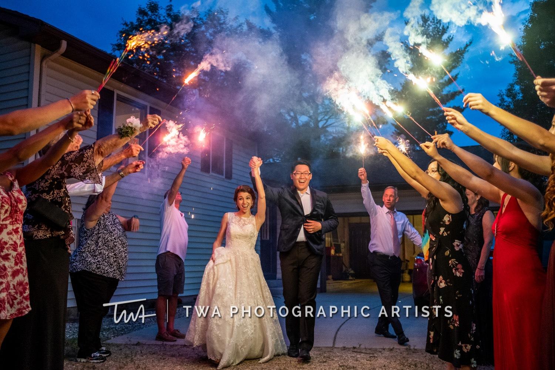 Chicago-Wedding-Photographer-TWA-Photographic-Artists-Private-Residence_Franz_Su_ZZ-0648