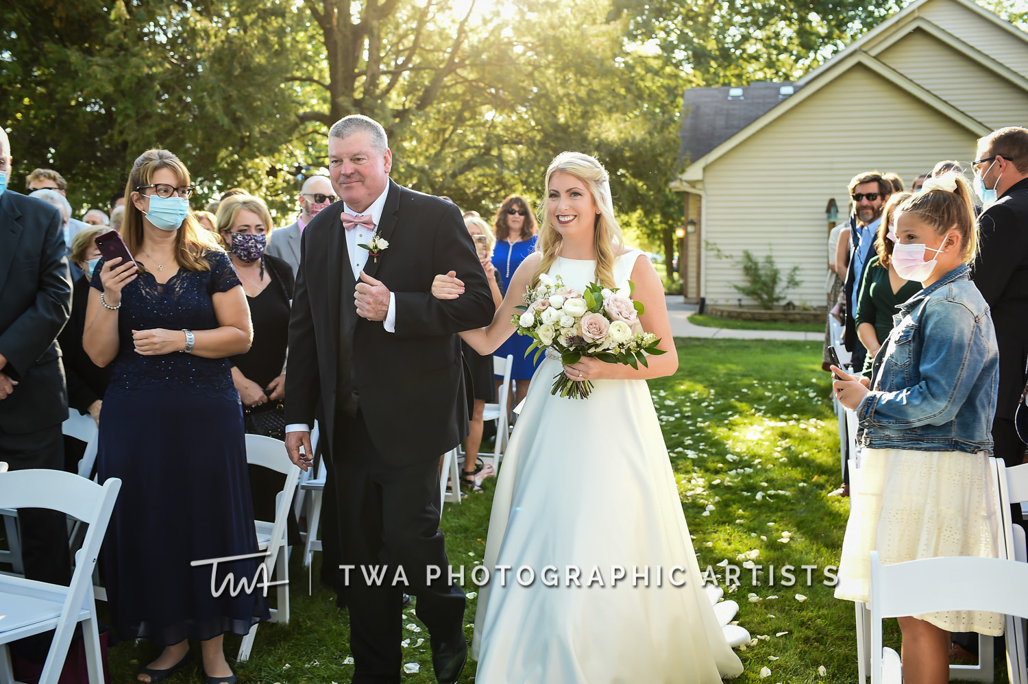 Chicago-Wedding-Photographer-TWA-Photographic-Artists-Private-Residence_Howes_Koczmara_SR_TL-0523