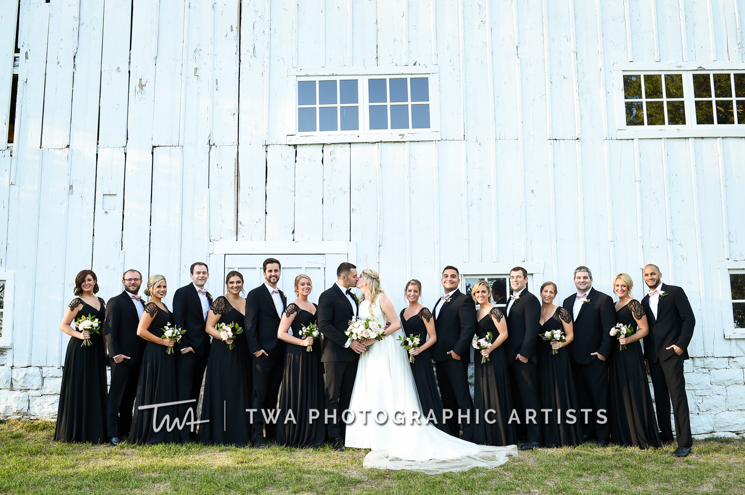 Chicago-Wedding-Photographer-TWA-Photographic-Artists-Private-Residence_Howes_Koczmara_SR_TL-0637
